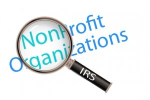 IRS-looking-non-profit-organizations-300x200.htm