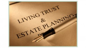living_trusts_1_.5919bb959cc34