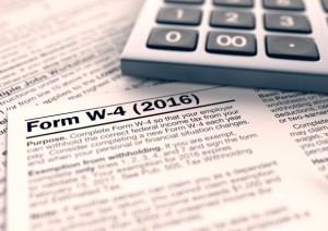w4-tax-withholding-irs-getty_large