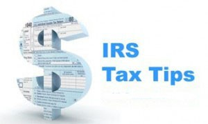 irs-tax-tips-360-300x180