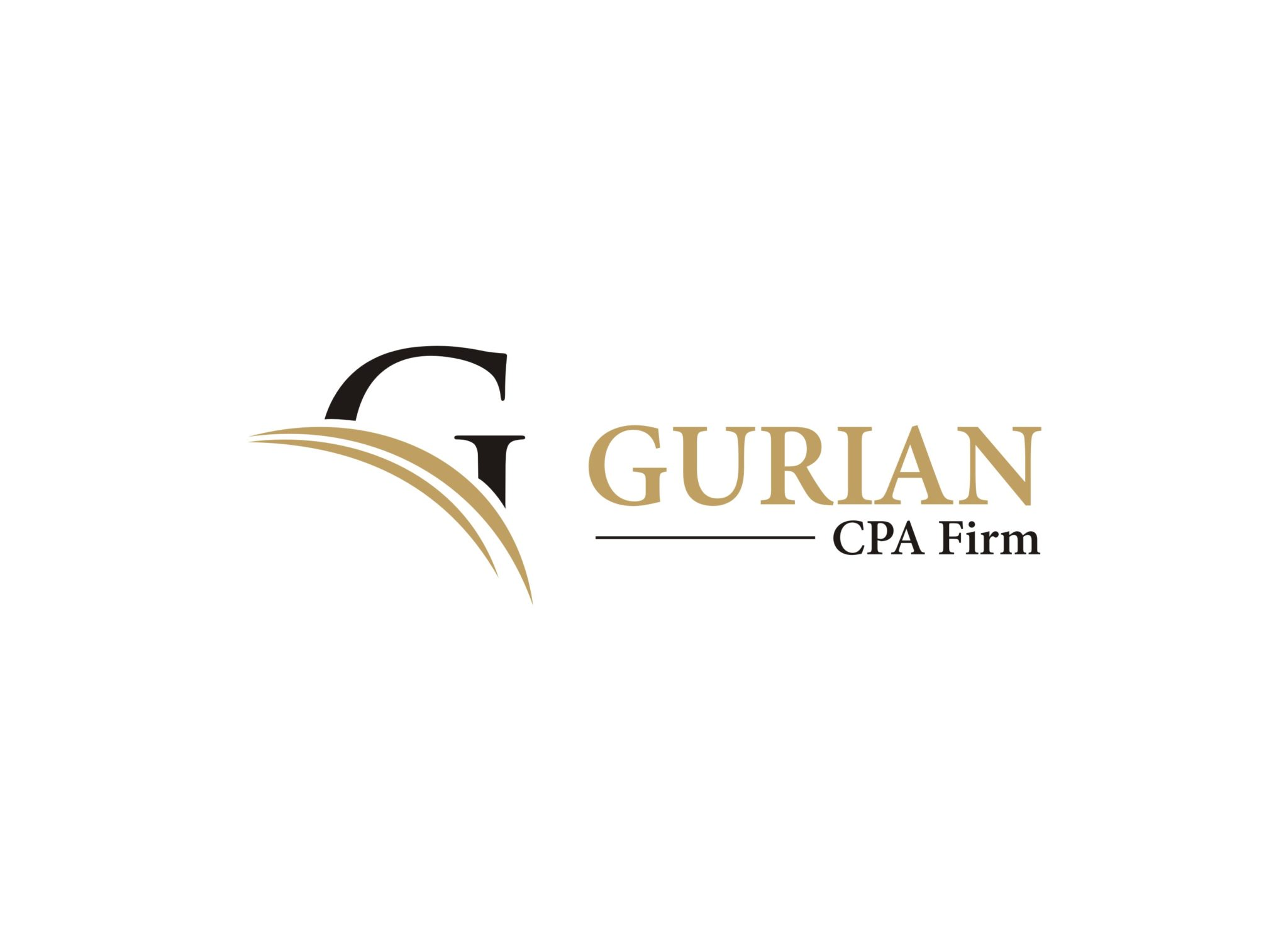 Gurian Dallas Accountant